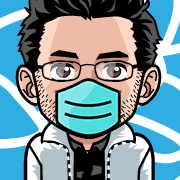 Software Modding Avatar_djprmf_2020_mask2