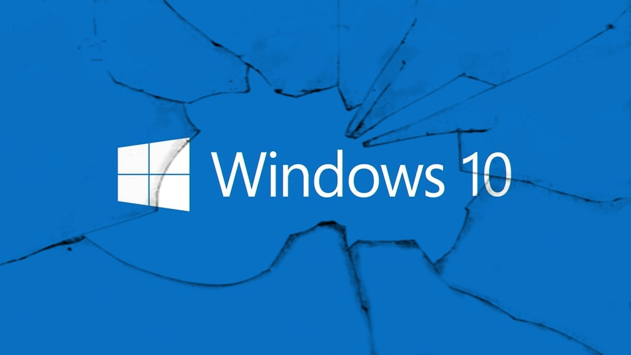 windows 10 logotipo