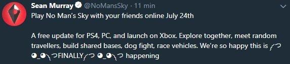 tweet jogo online