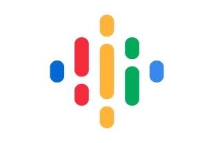 ícone aplicação