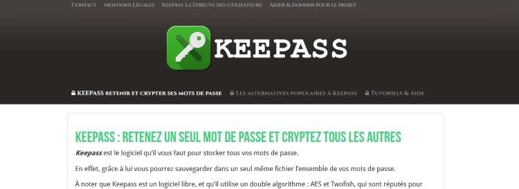 exemplo website malicioso