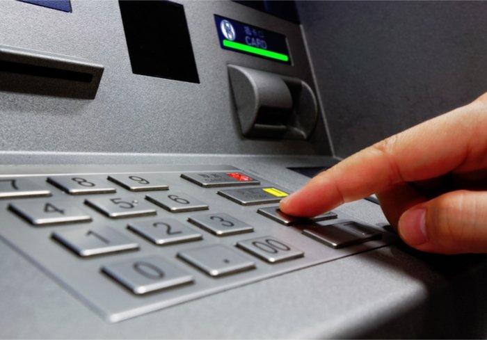 caixa automática multibanco