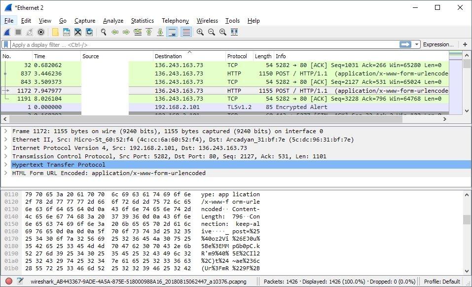 imagem ficheiros extensão