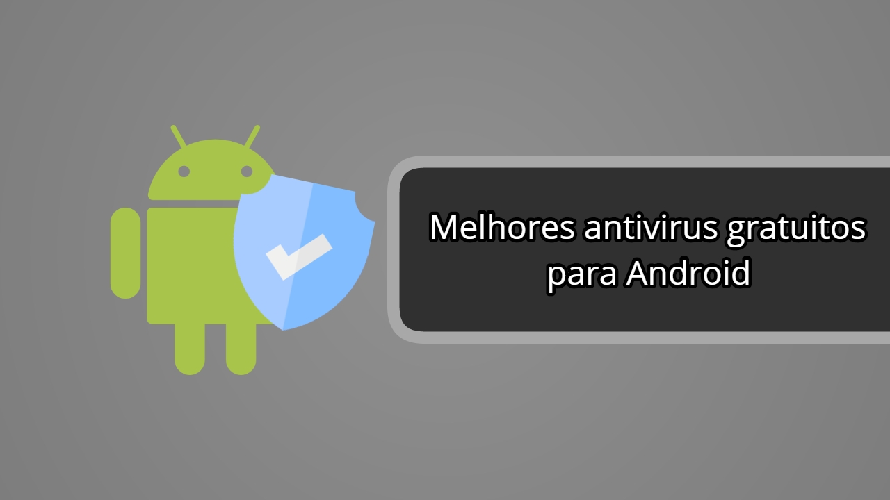 antivirus android lista
