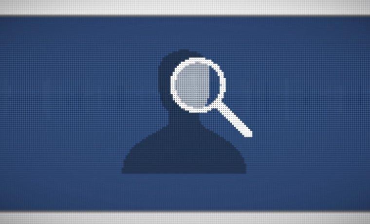 facebook utilizador