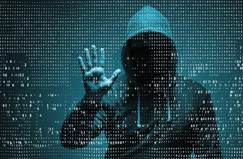 hacker computadores