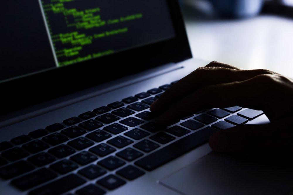 hacker ataque fotos icloud