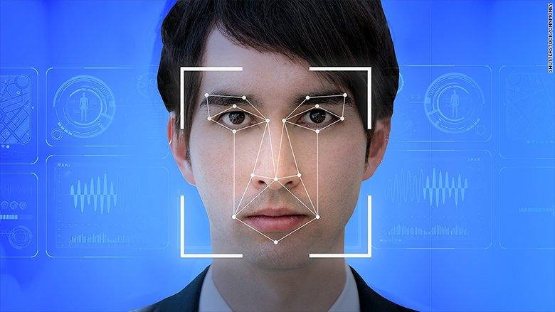 reconhecimento facial da mediatek