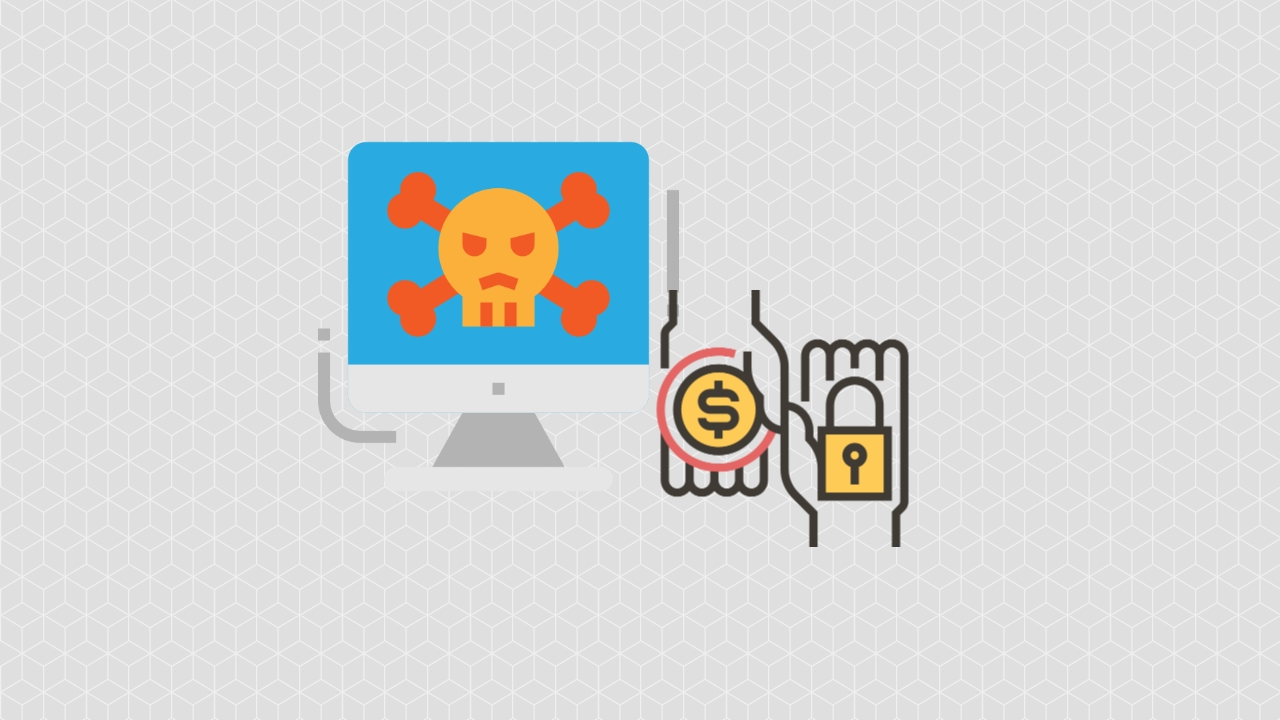 ransomware simulator