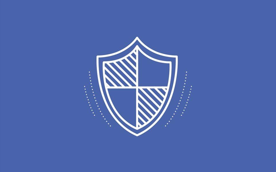 facebook falha de segurança