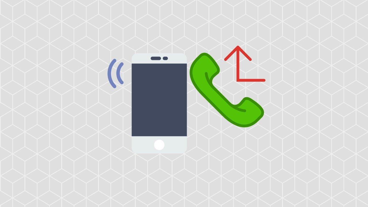ios chamada iphone bloquear