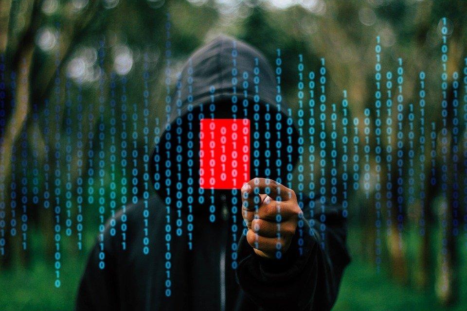 spyware code