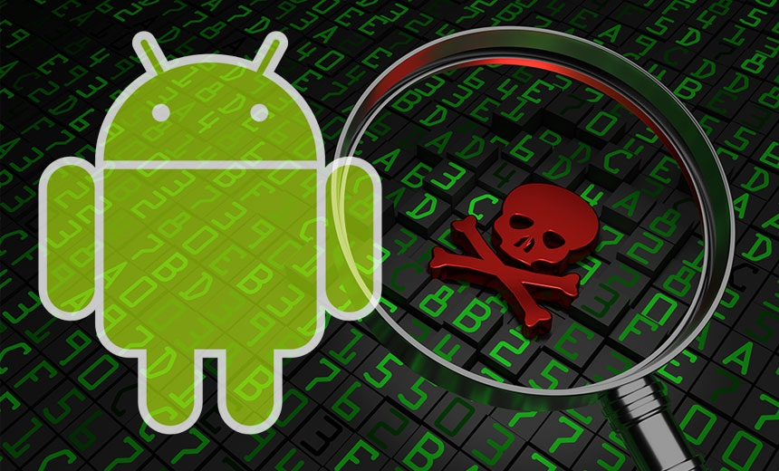 malware cleandroid android play store