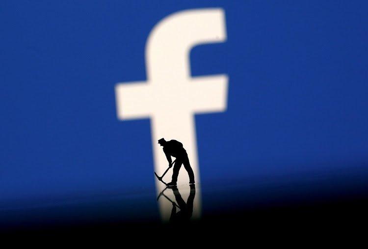 facebook mining tool data