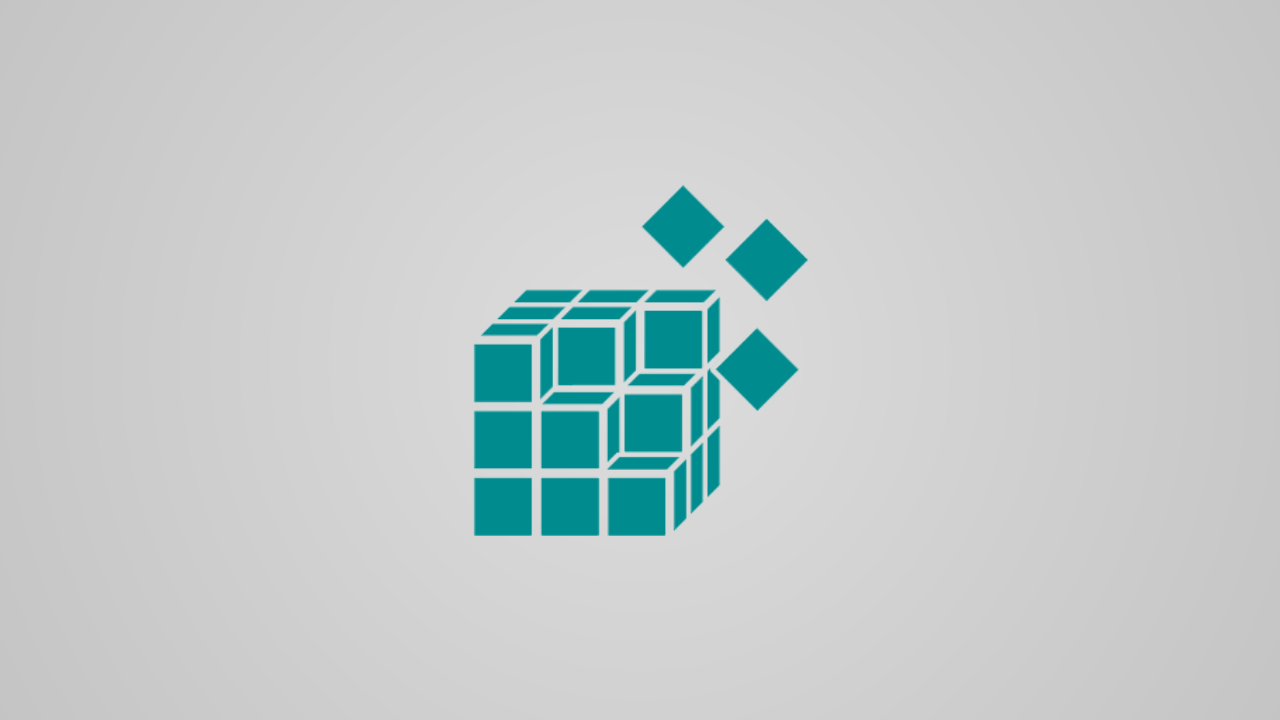 registo backup icone