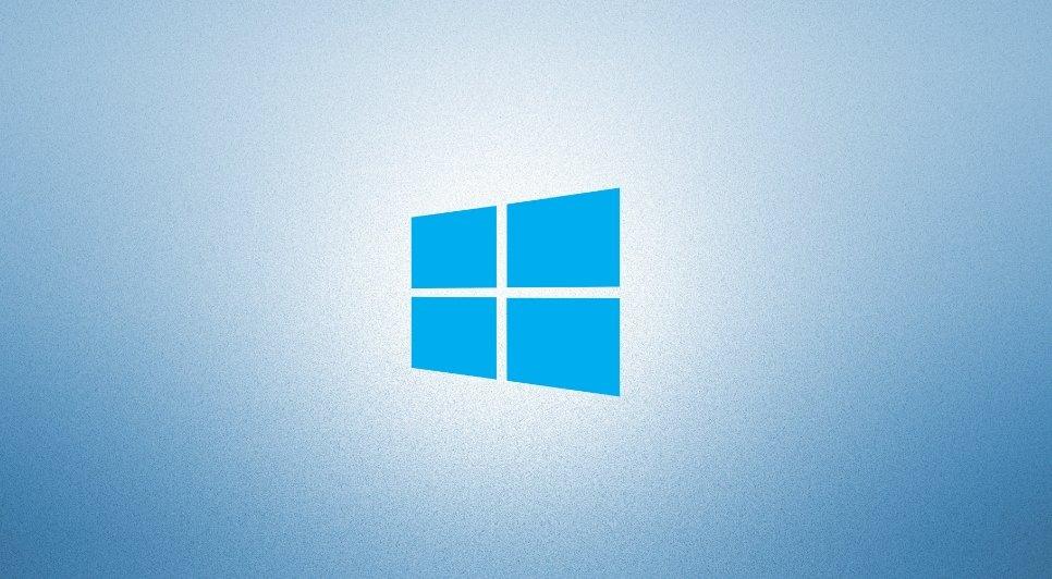 windows 10 claro
