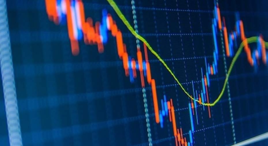 mercado ações bolsa