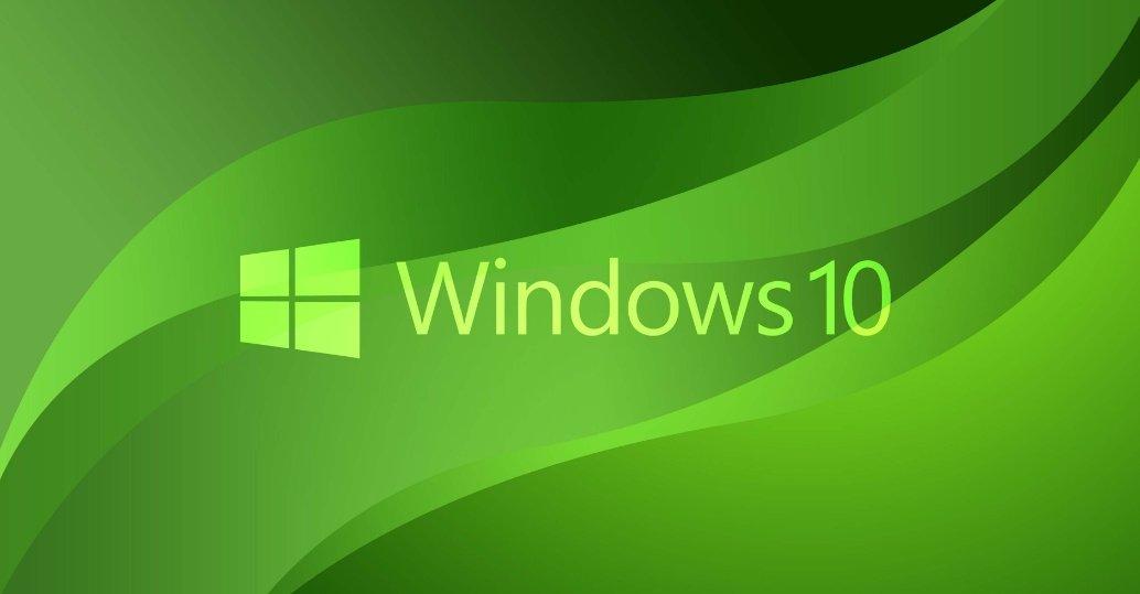 windows microsoft logo