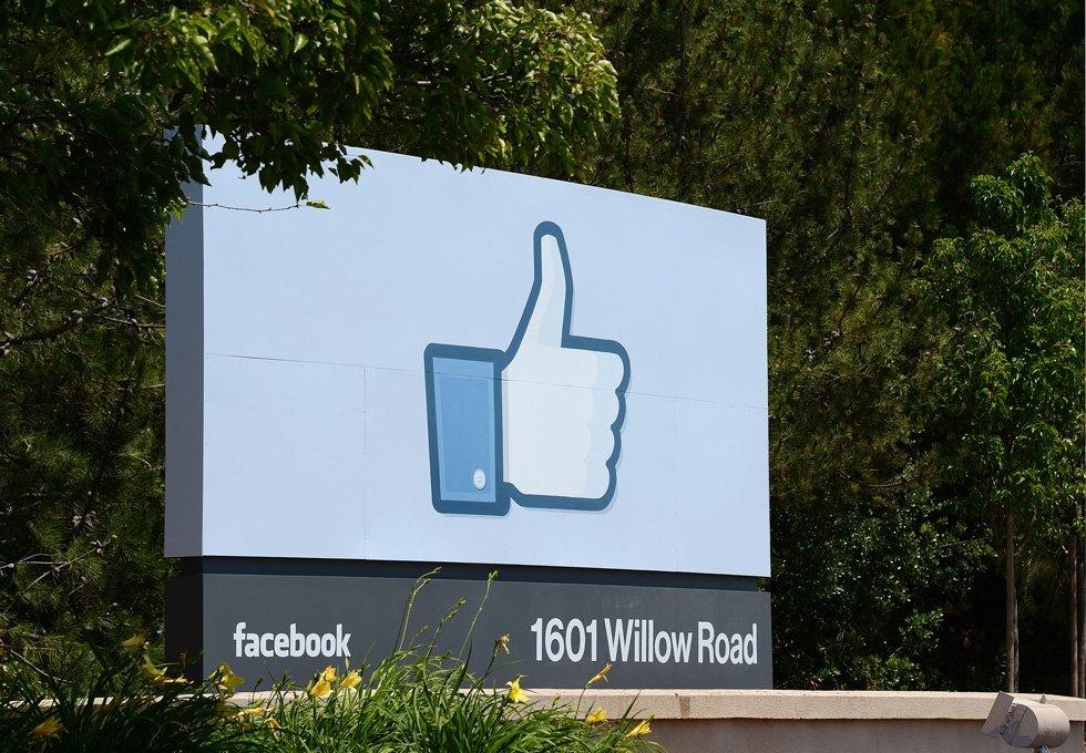 facebook sede logo