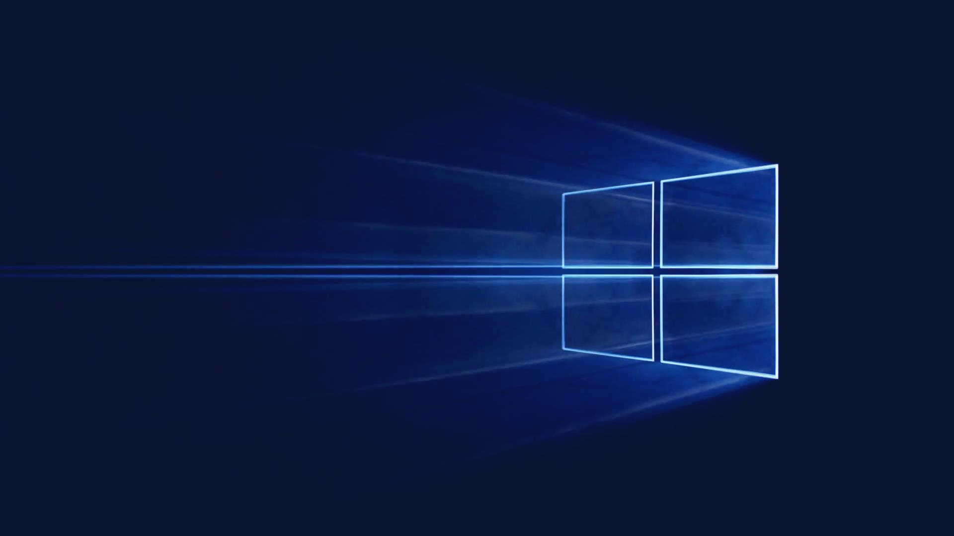 windows logo icone