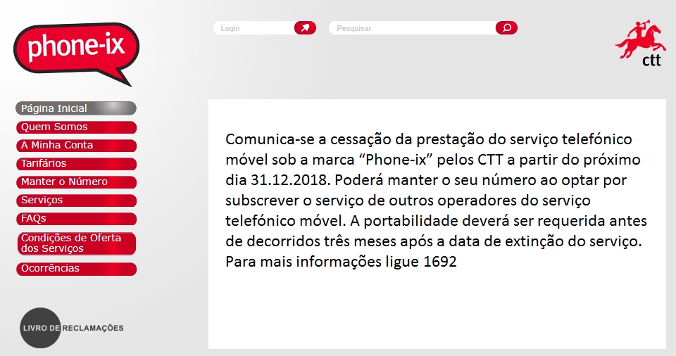phone-ix