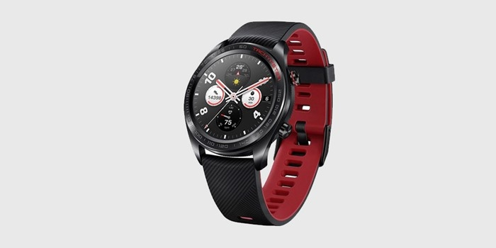 smartwatch honor