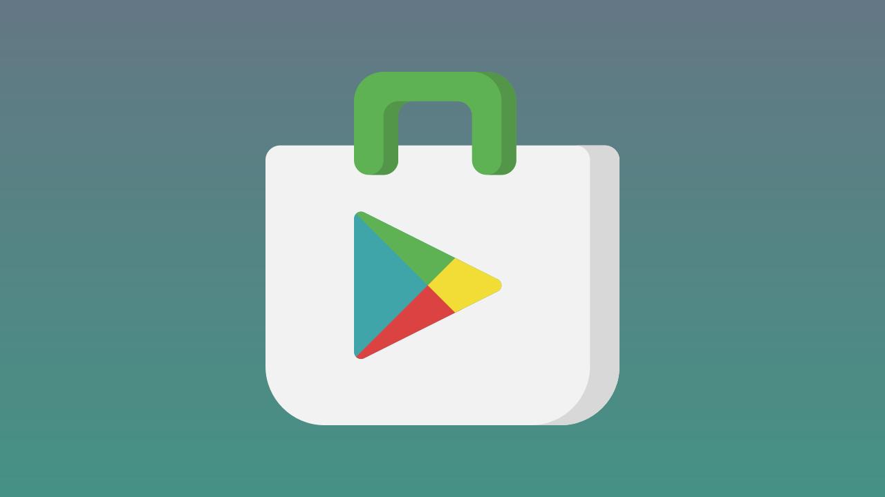 play store apps gratuitas
