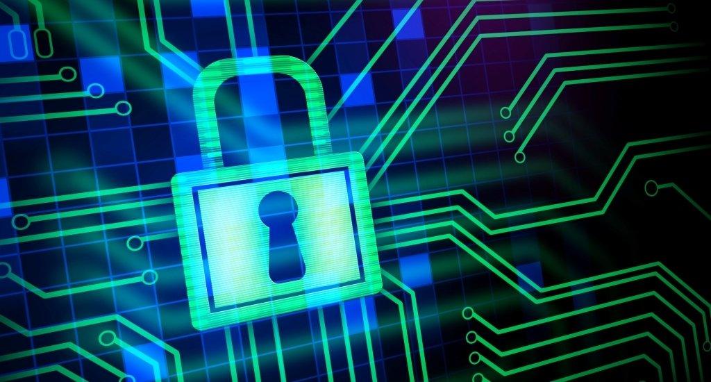 segurança internet online