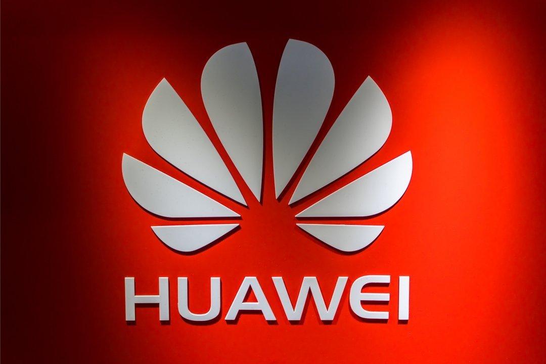 huawei smartphone convite