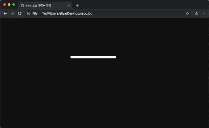 imagem malware macos