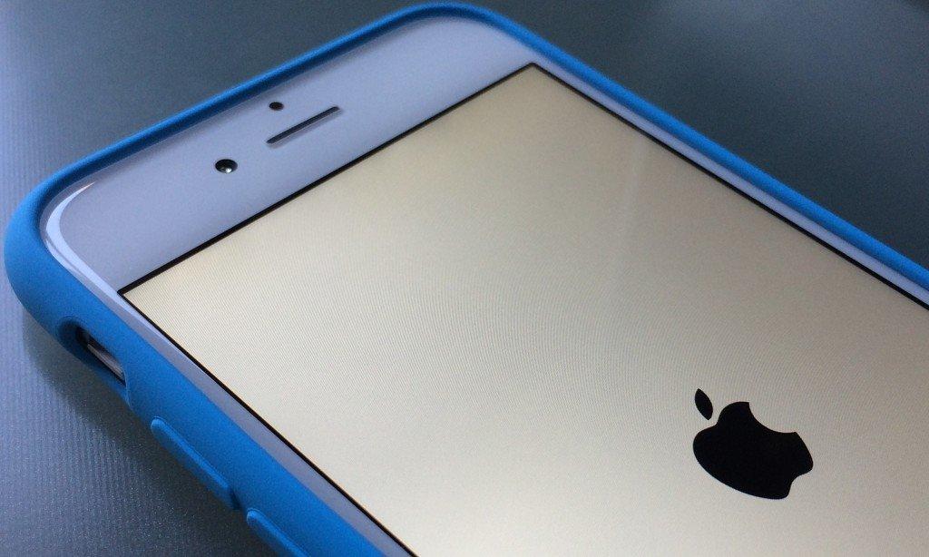 apple ios iphone