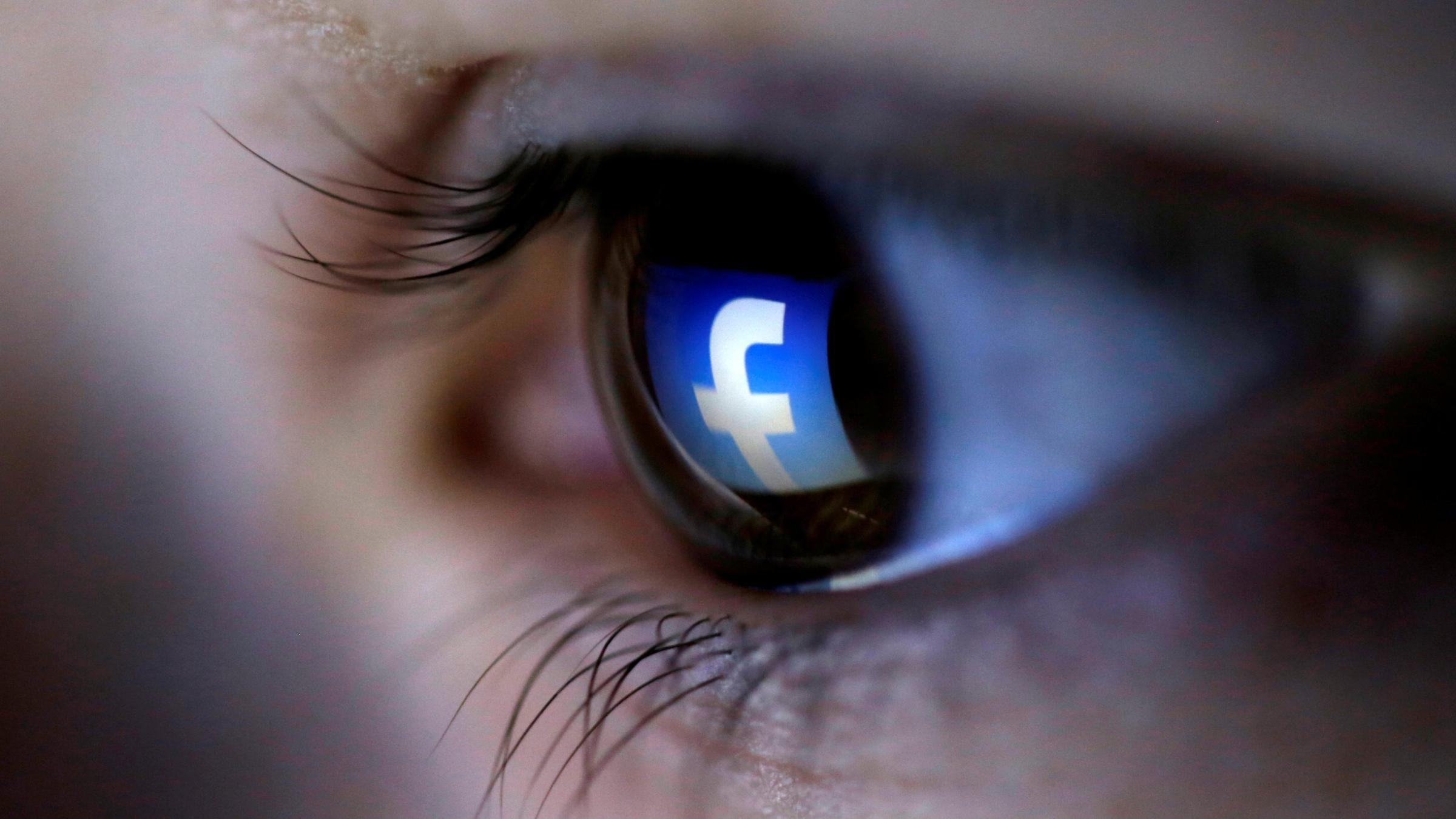 Facebook no olho dos utilizadores