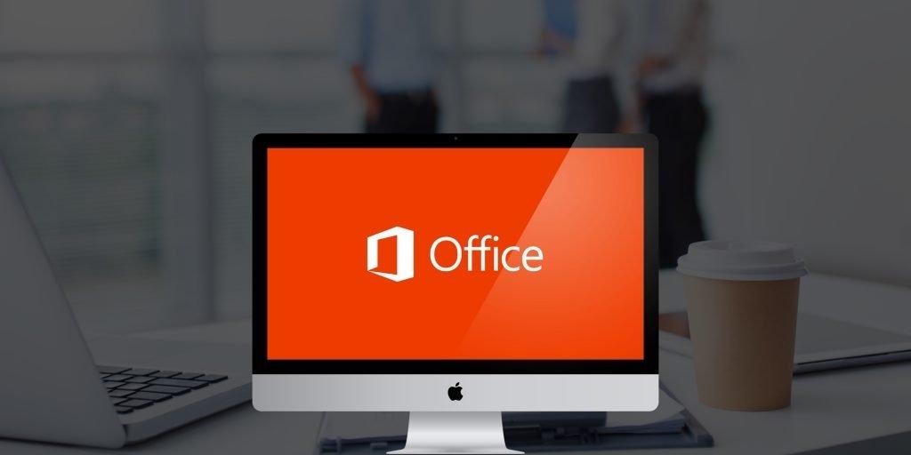 Office da Microsoft