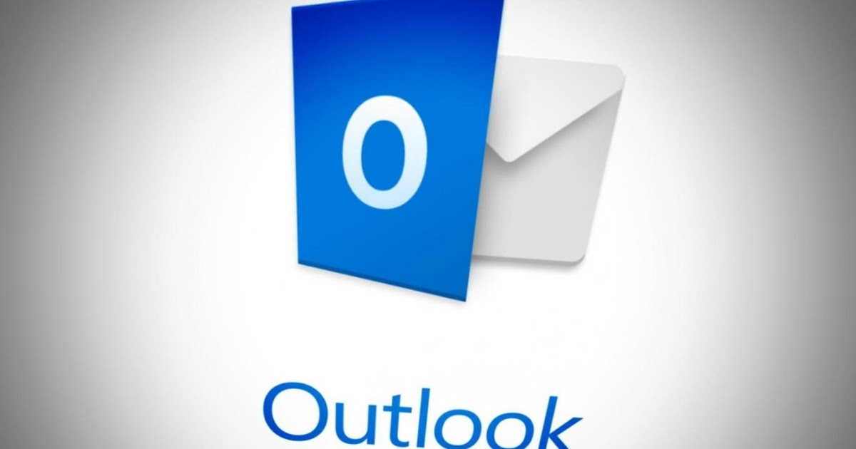 logo do outlook