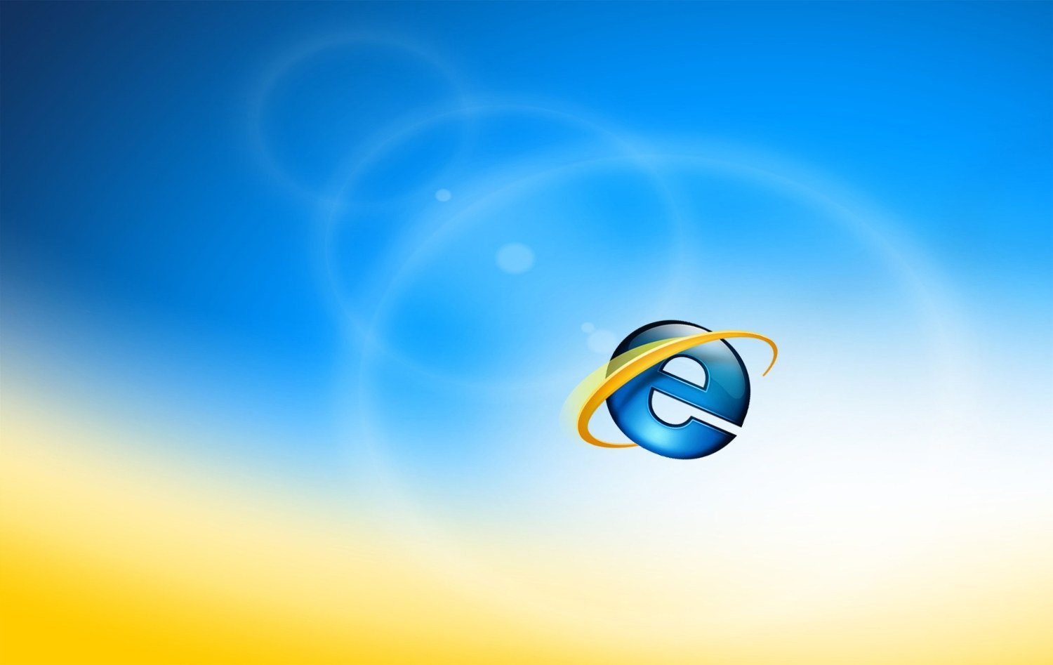 internet explorer antigo