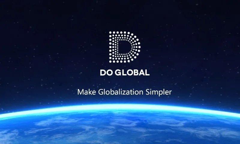 empresa alvo da remoção do global