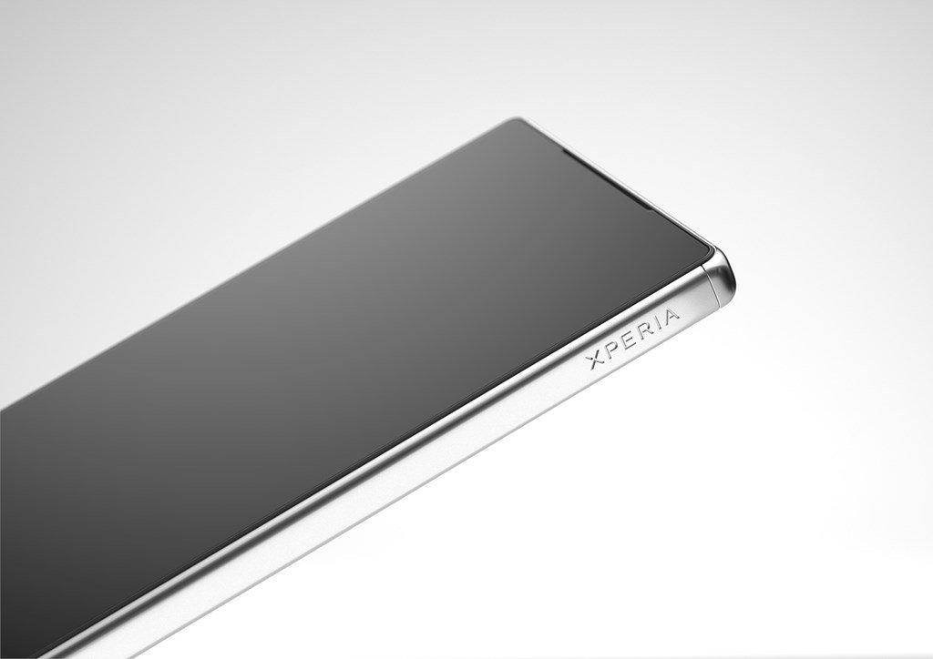 smartphone xperia