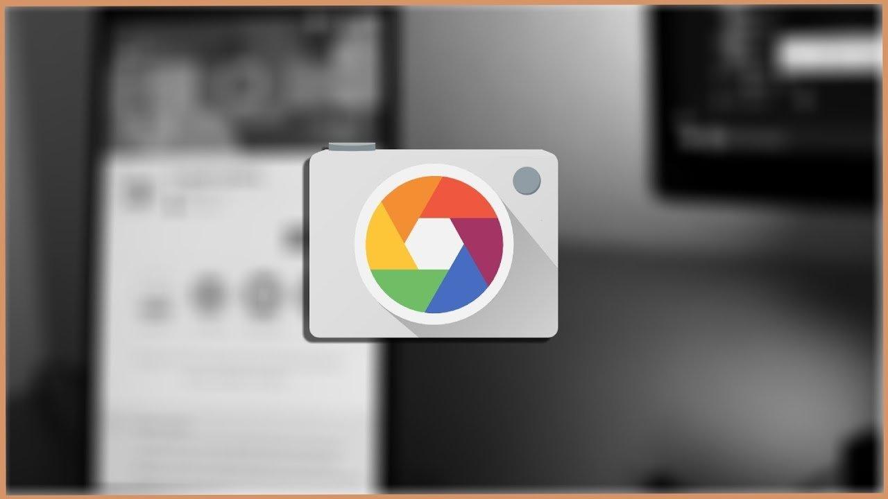 Google câmera pixel