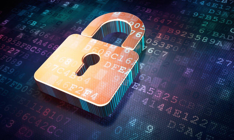 privacidade na internet