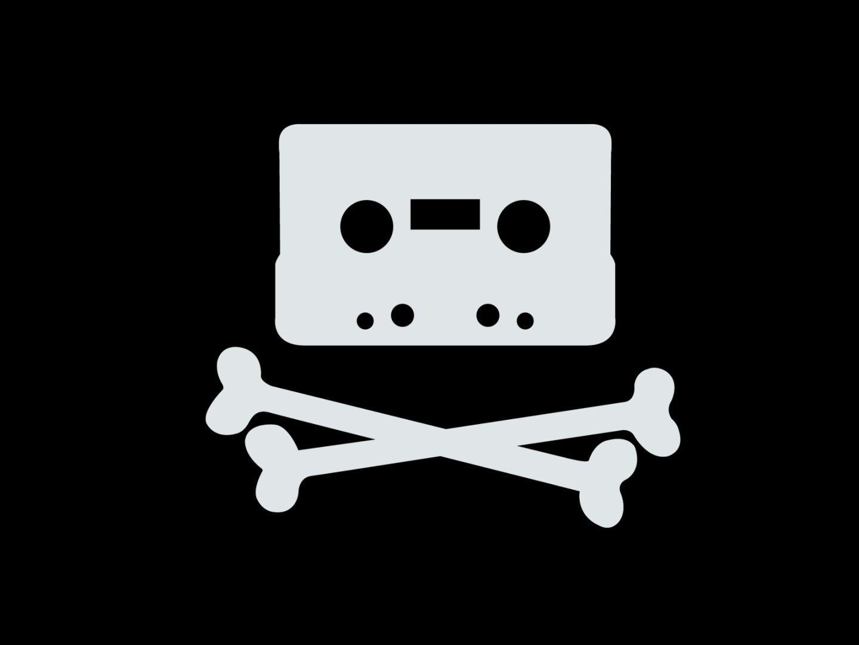 Pirataria musical
