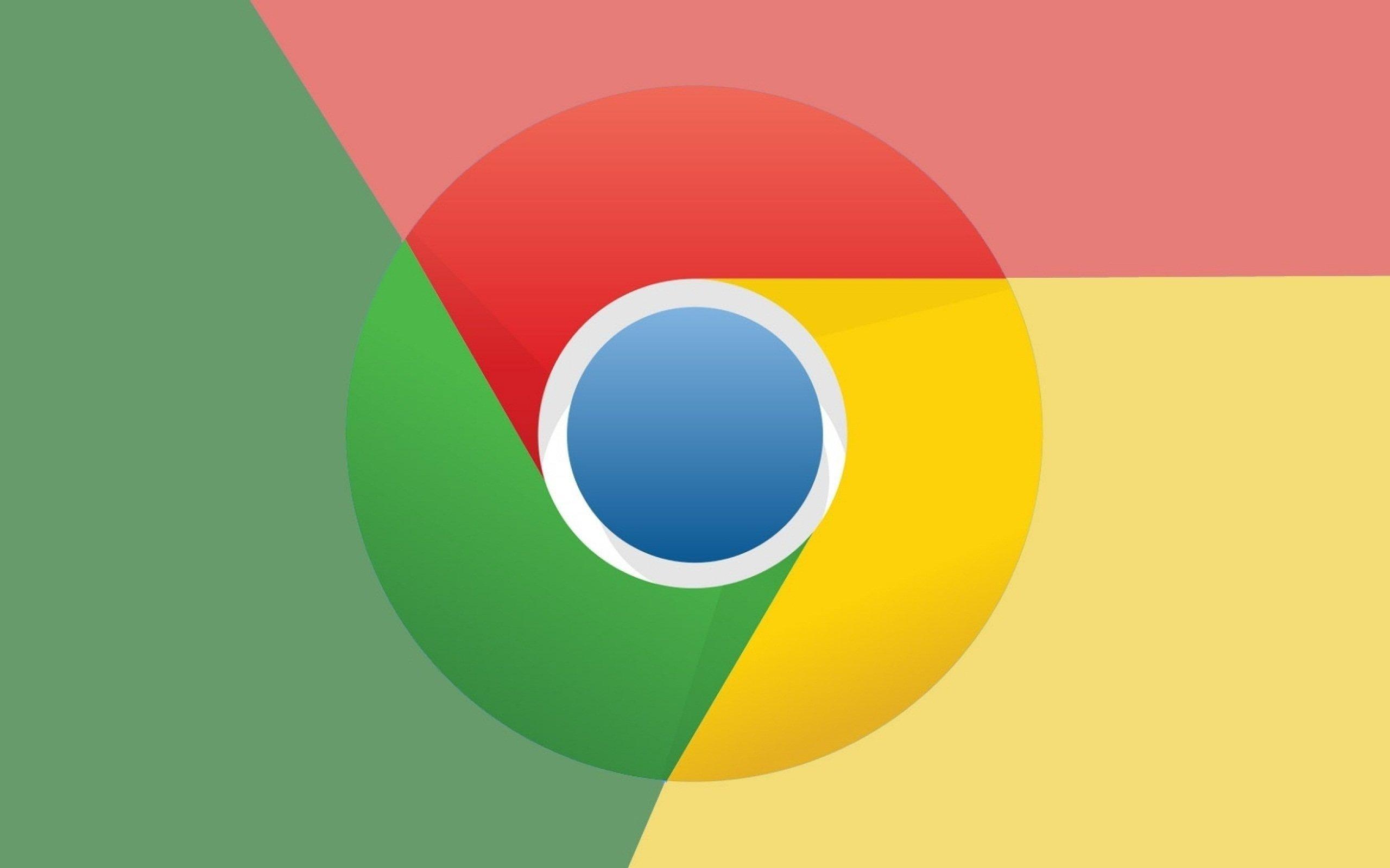 Como o Google anti-adblock vai afetar navegadores baseados