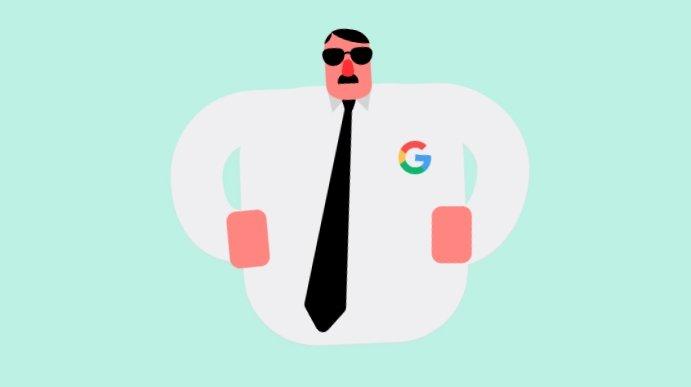 google Aptoide