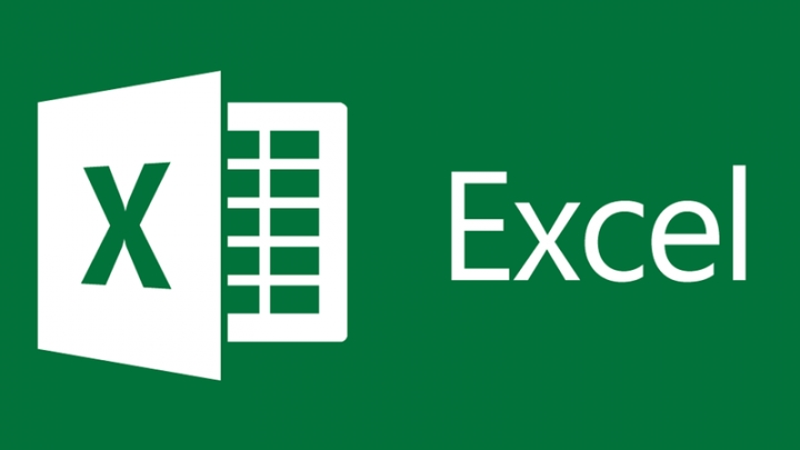 logo do excel