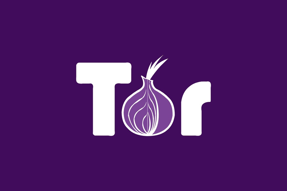 Redes Tor