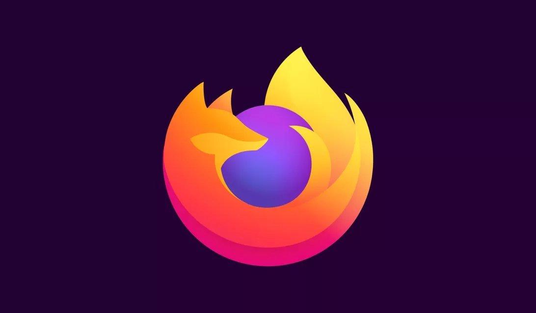 Mozilla e firefox logo