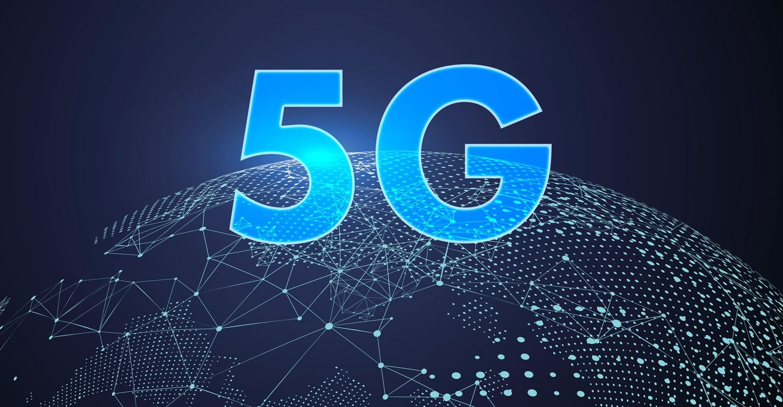 redes 5G