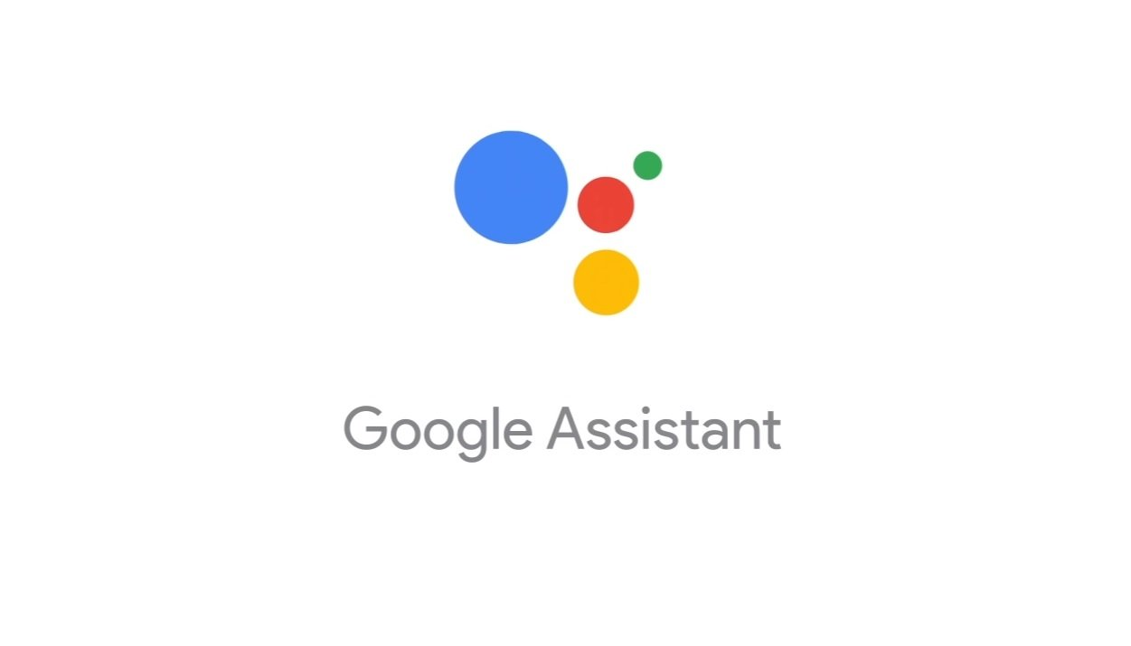 Google assisntente