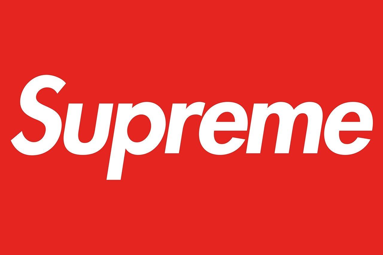 supreme marca