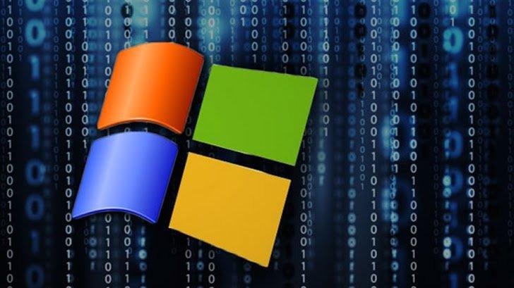 windows 10 erros