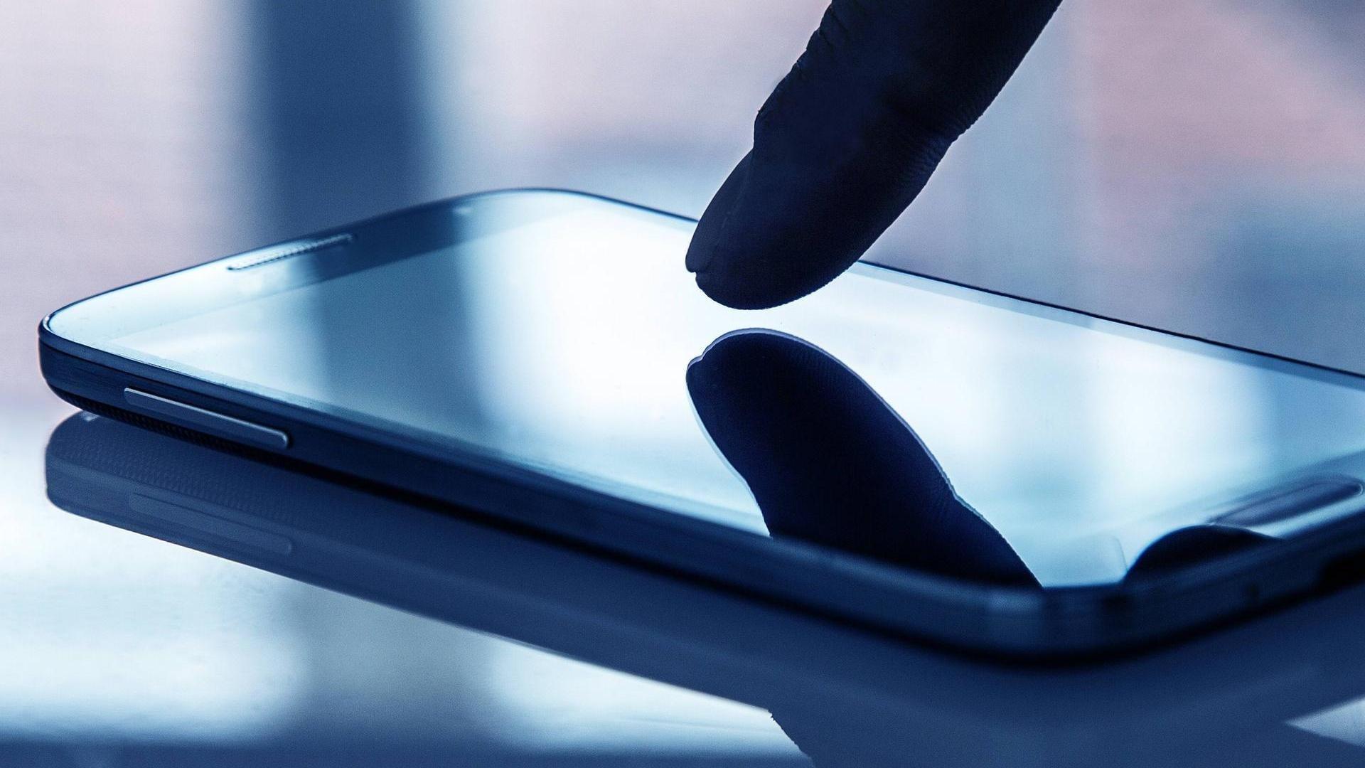 telemóvel e mensagens sms